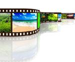 Vaarbewijs instructie video's