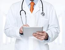 Medische eisen vaarbewijs