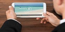 videocursus vaarbewijs