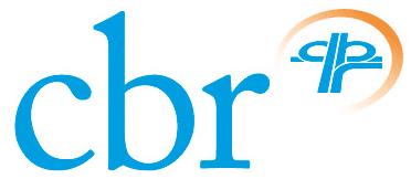 Vaarbewijs CBR