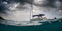 AIS Veiligheid aan boord
