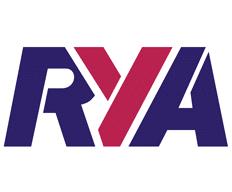 RYA vaarbewijs