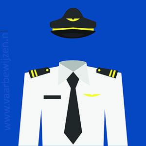 Etiquette aan boord