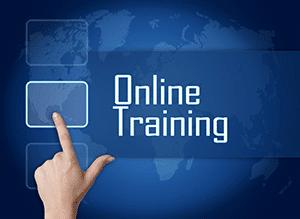 Vaarbewijs cursus via internet volgen