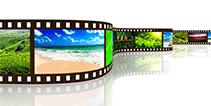 Vaarbewijs halen door middel van een videocursus