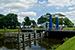 Varen in Drenthe, vergeet niet je fiets mee te nemen